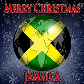 merry christmas jamaican images com merry christmas jamaica personalisongs mp3 downloads