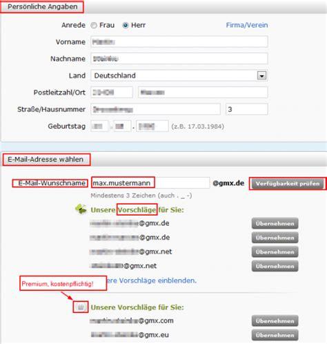 autobewertung kostenlos ohne email e mail adresse erstellen 239 191 189 kostenlos einfach