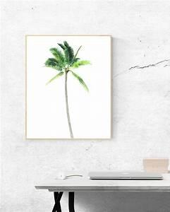 15 affiches pour une deco estivale sur etsy shake my blog With affiche chambre bébé avec fleur plante