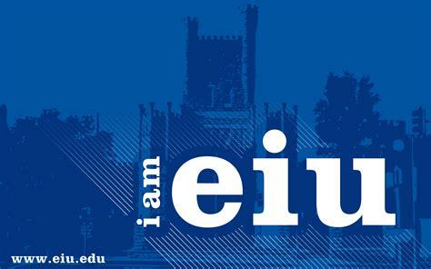 university  illinois desktop wallpaper