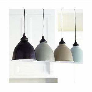 Recessed To Pendant Light Adapter Can Light Adapter Small Industrial Shade Pendant