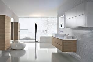 small bathroom ideas modern contemporary bathroom design ideas blogs avenue