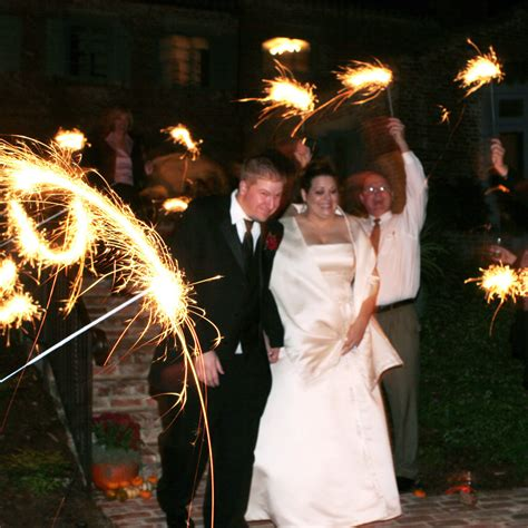 20 Wedding Sparklers Box Of 48 Events Wholesale