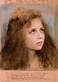 File:Princess Elisabeth of Hesse - Painting.jpg ...