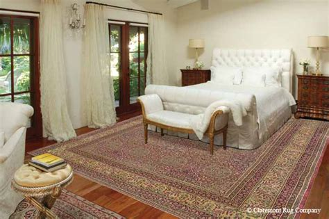 antique oriental rugs  writing    wall