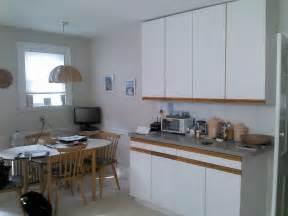small kitchen furniture small kitchen design ideas l shaped thelakehouseva