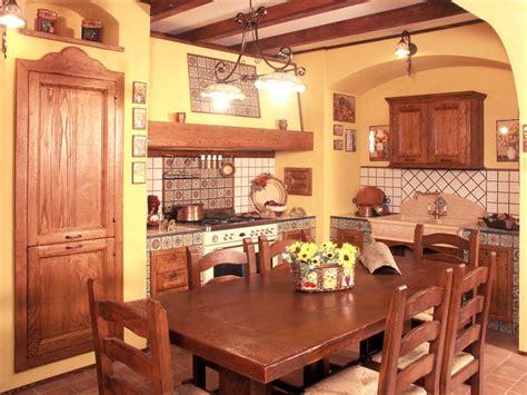 cucine in muratura classiche cucine in finta muratura rivenditori cucine sicilia