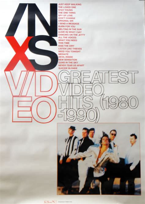 inxs greatest hits album cover inxs greatest hits records lps vinyl and cds musicstack