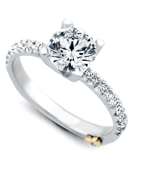 traditional engagement rings traditional wedding rings schneider design