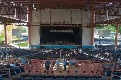Music Center Updated; Ongoing First Post 9 Jan 2013