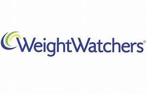 Wie berechnet man weight watchers punkte