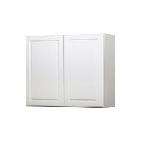 Shop Now Concord 36 In W X 30 In H X 12 In D White