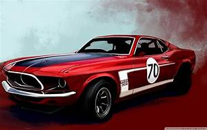 69 BOSS 302 | Old Cars Are the Best!! | Pinterest