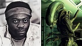 Yaphet Kotto Claims To Have Seen Real Aliens in Shocking ...