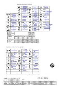 bmw i fuse box diagram image wiring similiar bmw 530i fuse diagram keywords on 2004 bmw 530i fuse box diagram