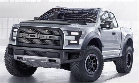 2019 Ford Bronco Raptor Interior, Release Date And Price