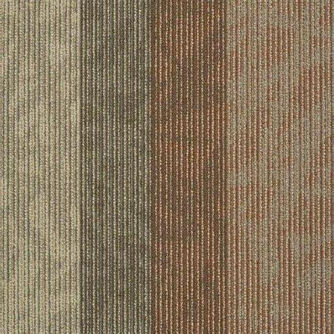 shaw carpet tile step shaw carpet tile
