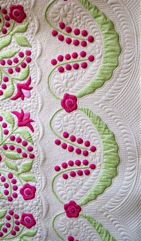 Quilting Applique Patterns by Best 25 Applique Quilts Ideas On Aplique