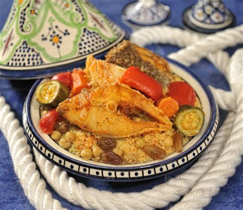spécialité africaine cuisine cuisines d 39 afrique et cuisine de côte d 39 ivoire 2 livres