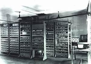 Electronic delay storage automatic calculator - Wikipedia
