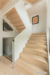 Beläge Für Treppenstufen Innen : hpl und stahltreppe treppenbau schmidt gmbh ~ Michelbontemps.com Haus und Dekorationen