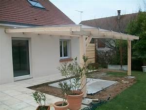 toiture abri de jardin castorama 13 crealu design With toiture abri de jardin castorama
