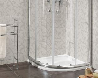 villeroy and boch shower enclosures shower trays villeroy boch