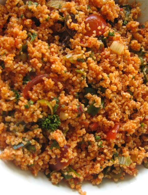 what is tex mex cuisine scrumpdillyicious spicy tex mex tabbouleh