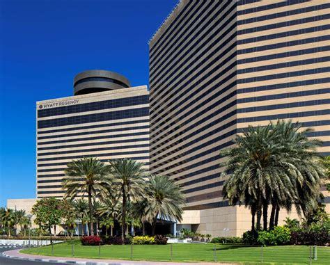 Corniche Dubai Hyatt Regency Dubai Corniche Dubai Updated 2018 Prices