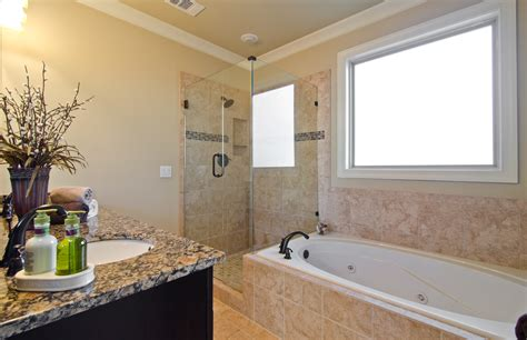 bathroom design ideas fall in with these 25 master bathroom design ideas