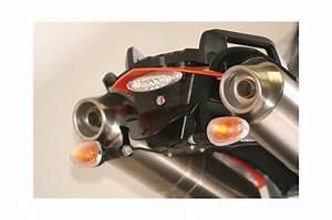 Plaque Moto Pas Cher : prix support de plaque moto ~ Maxctalentgroup.com Avis de Voitures