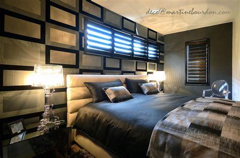 chambre d馗oration six décorations chambre coucher 2017 de rêve