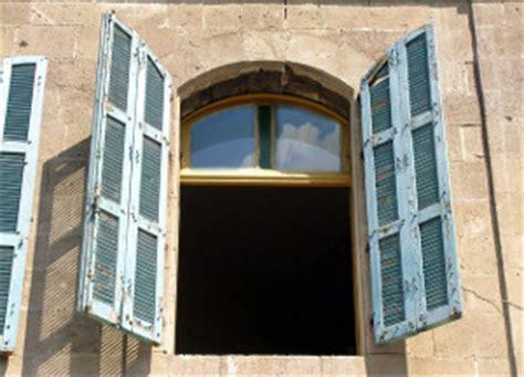 Nach Dem Streichen Fenster Auf Oder Heizung An by Heizk 246 Rper Streichen Lackieren In 4 Schritten Jobruf