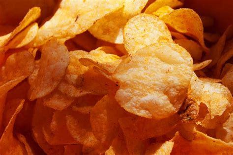 estrusione alimentare tecniche di cottura ed estrusione alimentare la cottura