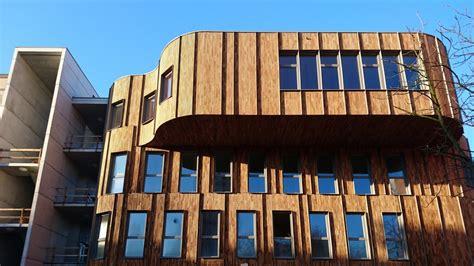 bureau d ude structure bois 12 029 vlogaert 4 bureau d 39 études bois