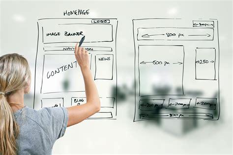 combien coute un combien coute un site the business plan shop