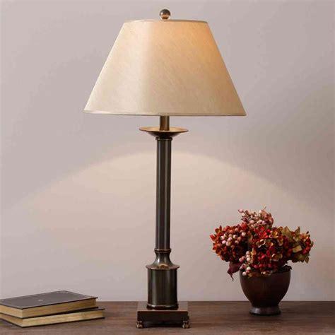 Beautiful Bedroom Table Ls by Bedroom End Table Ls Decor Ideasdecor Ideas