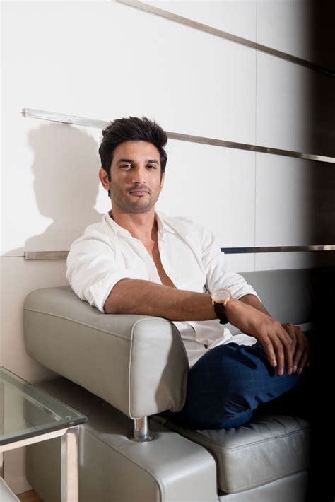 indian actor sushant singh rajput  dead   mumbai home   sushant singh