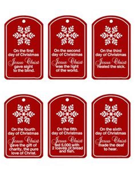 christmas joy  true meaning  christmas