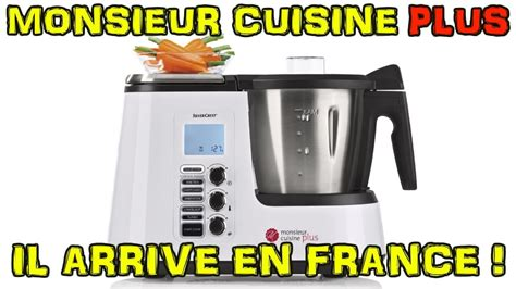 radio cuisine lidl monsieur cuisine plus lidl silvercrest arrive en le mes conseils