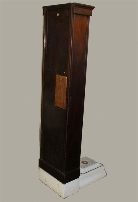 Bargain John's Antiques » Blog Archive Antique Penny Scale