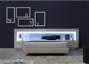 Italian Furniture Design Beds Gallery