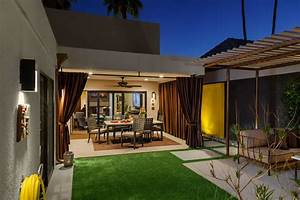 18, Spectacular, Modern, Patio, Designs, To, Enjoy, The, Outdoors