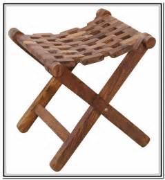 kitchen island lighting uk wooden footstool plans home design ideas