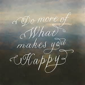being happy with yourself quotes image quotes at hippoquotes