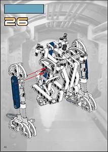 Lego 8009 R2