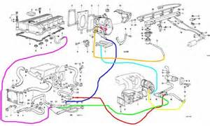 2004 ford focus headlight e46 vacuum system diagram e46 get free image about wiring diagram