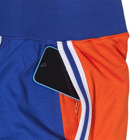zippered basketball attire zippered basketball shorts