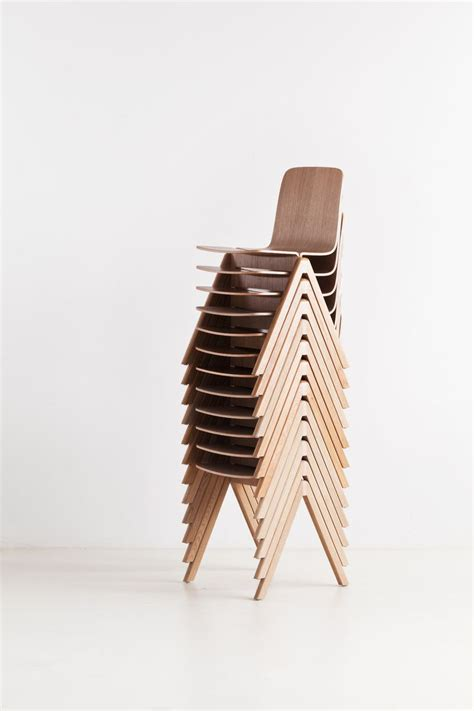 17 best ideas about stacking chairs on pinterest chair