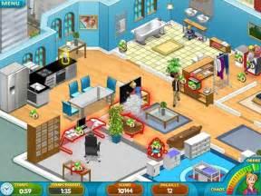 jeu de cuisine android nanny mania 2 gt jeu iphone android et pc big fish